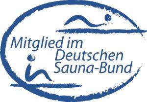 Sauna-Bund e.V. Logo
